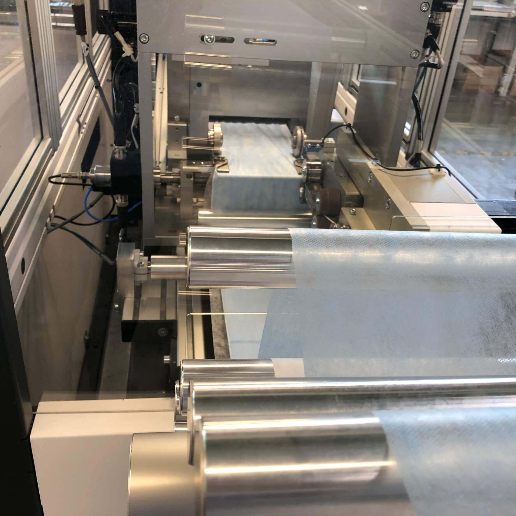 Behelfsmasken-made-in-Germany-Produktion