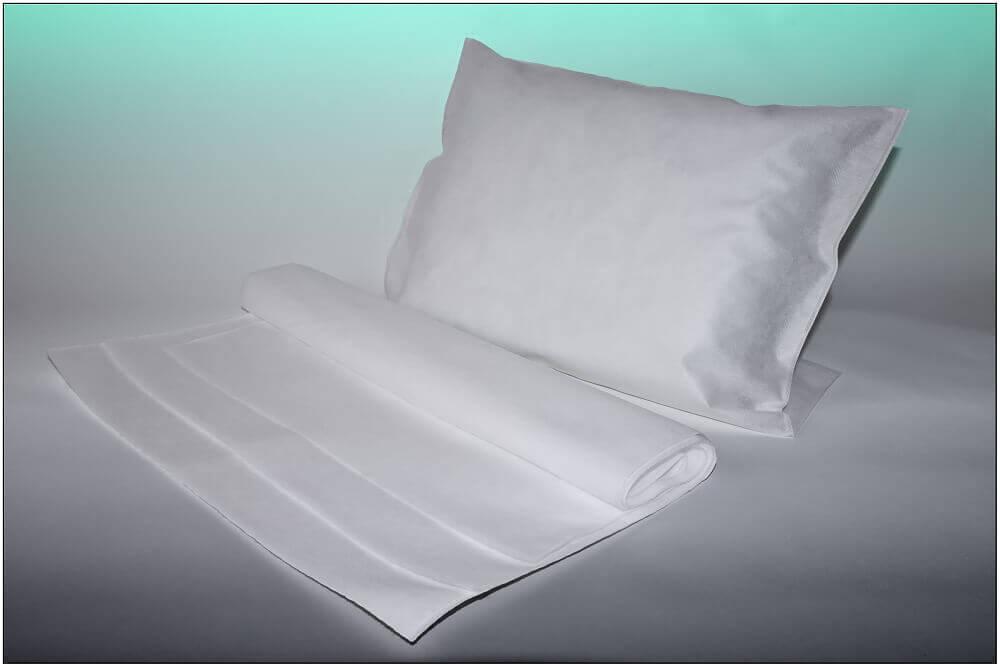 vliesstoff kopfkissen h llen f r f llkissen ultratex vliesstoffverarbeitung gmbh. Black Bedroom Furniture Sets. Home Design Ideas